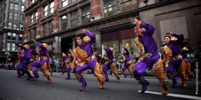 210714171127001_New__York_Dance_Parade_Bolivians_Photoby_Charles_Evans