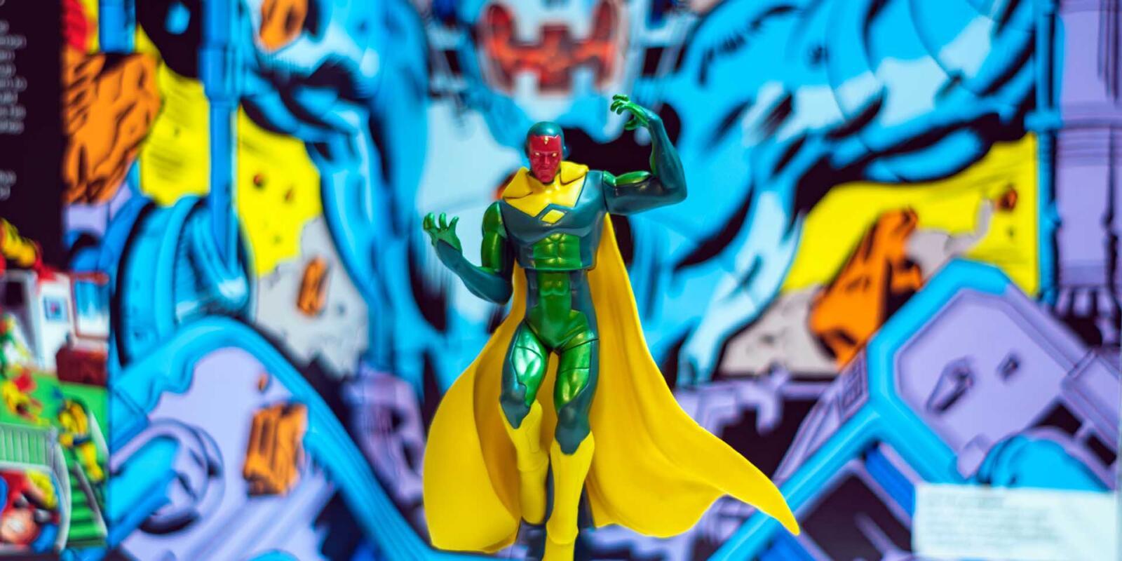 Festival de superhéroes de Nueva York