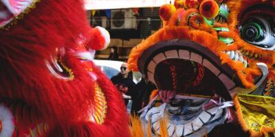Chinese_New_Year_Parade_NYC_190206114455003