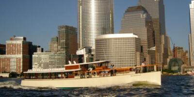 Evening_Jazz_Cruise_on_the_Yacht_Manhattan
