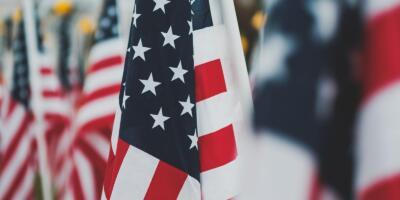 Memorial_Day_USA_US_flag_Flagge_1600x960