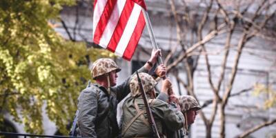 Veterans_Day_Parade_191112121656012