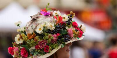 Easter_parade_nyc_190326151934001_1600x960