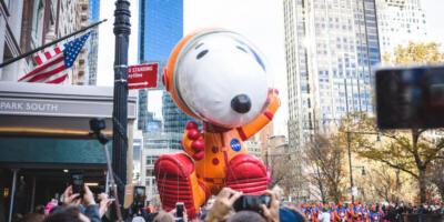 macys_thanksgiving_day_parade_191202201009003