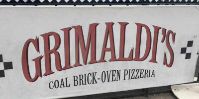170228155244021_grimaldi_pizza