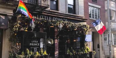 190130105941028_Little_Prince_Restaurant