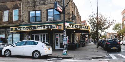191120191816006_Artichoke_Basille_s_Pizza