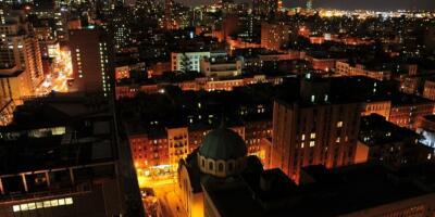 Best_Haunted_Walking_Tour_NYC_East_Village_Haunted_Manhattan_Walking_Tour