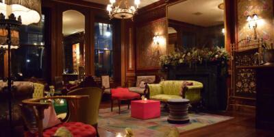 Cibar_Lounge_NYC_190527105655001_1600x800