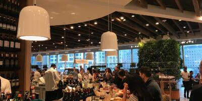 EATALY_D Downtown_New_York0
