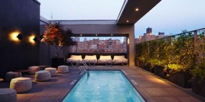 La_Piscine_Hotel_Americano_01