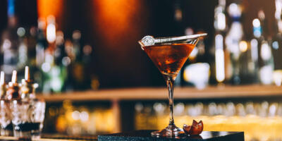 cocktail_bar_New_York_200227165449001