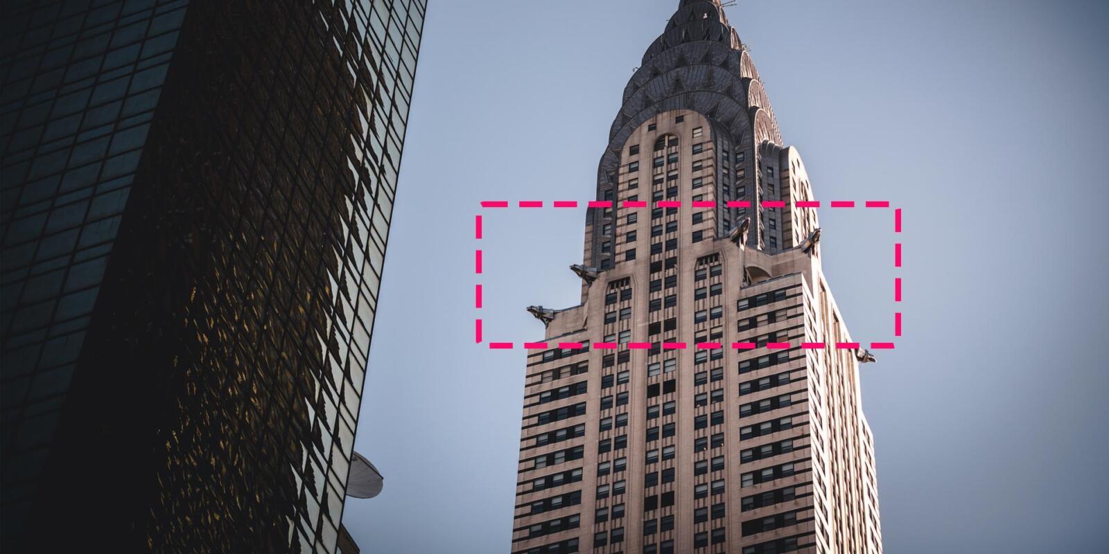 180319105740002-Chrysler-Building-Observation-Deck-Height
